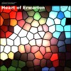 Heart of Erwarton